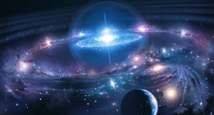 Communicating with Pleiadian Masters of Light | Pleiadian Traveler