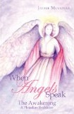 whenangelsspeak front book cover_1