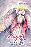 whenangelsspeak front book cover_2